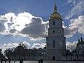 Украина, Киев - София Киевская 02.jpg