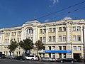 Україна, Харків, пл. Конституції, 26 фото 14.JPG
