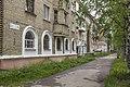 Улица Кремса MG 5967.jpg