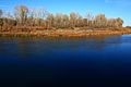 Урал в октябре - panoramio (2).jpg