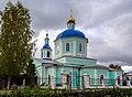 Успенская церковь в г. Советске.jpg