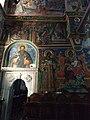 У храмі монастиря Зограф.jpg