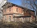 Флигель для кучеров. улица Свердлова, 26, литер Б, Рыбинск, Ярославская область.jpg