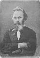 Фролов Александр Никитич.png