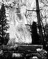 Цвинтар на Личакові 107.jpg