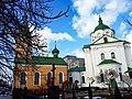 Церква Миколи Набержного, м. Київ.jpg
