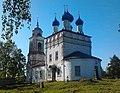 Церковь (Спасское).jpg