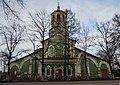 Церковь Богоявления на Красном Валу, Торопец, март 2019.jpg