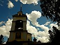 Церковь Преображения Господня (Юдино) 02.jpg