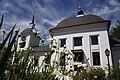 Церковь Успения Пресвятой Богородицы в Щапово.jpg