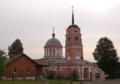 Церковь архангела Михаила 1 (Починки).tif
