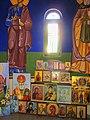 """Црква """" Пресвета Богородица"""" - Средно Водно.jpg"""