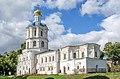 Чернігівський колегіум (Чернігів).jpg