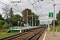 Шаликово, Белорусское направление МЖД (02).jpg