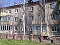 Шевченко - panoramio (5).jpg