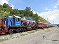 Экскурсионный поезд на КБЖД.JPG