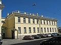 Этнографический музей. Флигель02.jpg
