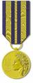 Ювілейна медаль «25 років незалежності України».PNG