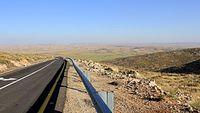 בחבל יתיר, על גבול המדבר (11772241383).jpg