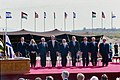 טקס חתימת הסכם השלום בין ישראל לירדן.jpg