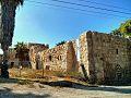 כפר אוריה - החאן.jpg