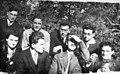 מפגש בברלין אוגוסט 1929 שורה עליונה מימין- משה ברסלבסקי שמואל גולן משה btm13889.jpeg