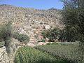 بيت احمد حسين باعلوي - panoramio.jpg