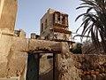 بيت الرفاعي الجهة الغربية.jpg