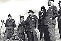حسني الزعيم في الجبهة 1949.jpg