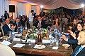 حفل الافطار الرمضاني السنوي لمنظمة اجيال السلام برعاية سمو الامير فيصل بن الحسين لعام 2018 11.jpg