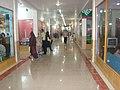 داخل بازار بزرگ بوستانو بندرعباس 2 - panoramio.jpg