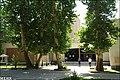 دانشکده کشاورزی دانشگاه تهران - کرج.jpg