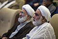 محمد رضا شهیدی پور 01.jpg