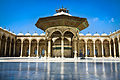 مسجد محمد على من الخارج.jpg