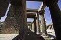 معبد فيله-اسوان.jpg