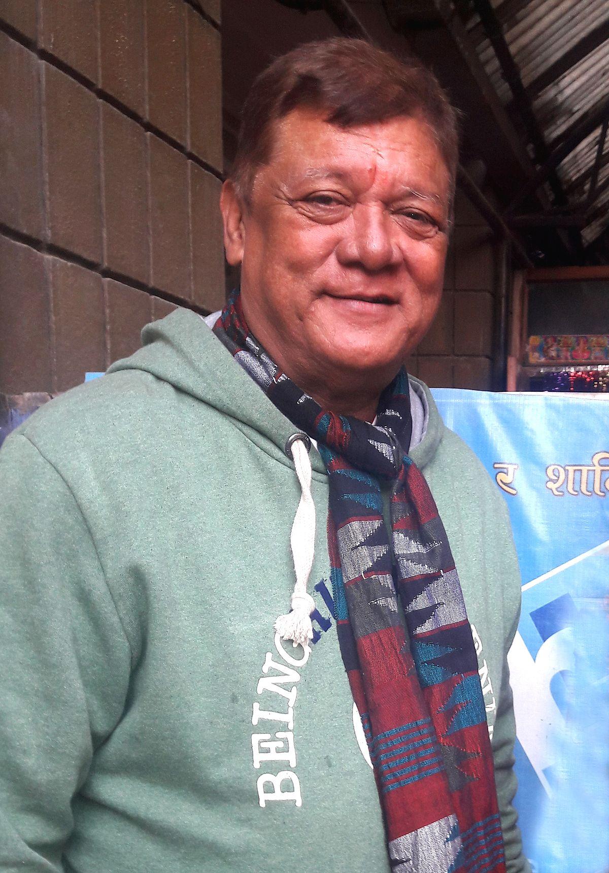 Richard Armitage (born 1971),Yvette Bova Adult fotos Miwako Fujitani,Georgia Engel