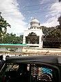 জয়দেবপুর, গাজীপুর.... - 7.jpg
