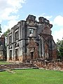 บ้านวิชาเยนทร์-บ้านหลวงรับราชทูต อ.เมือง จ.ลพบุรี.JPG