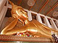 วัดราชโอรสารามราชวรวิหาร เขตจอมทอง กรุงเทพมหานคร (106).jpg