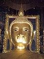 วัดราชโอรสารามราชวรวิหาร เขตจอมทอง กรุงเทพมหานคร (15).JPG