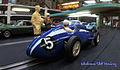 クラシックカー ブルー 2.jpg