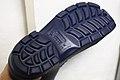クロックスの長靴 georgie II (6205373233).jpg