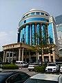 上海宾馆.jpg