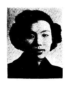 Chou Hui-ying