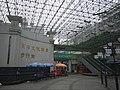 东方文化商业步行街 - Pedestrian Street - 2011.08 - panoramio.jpg