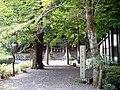 二之宮神社 - panoramio.jpg