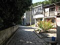 五竹 - panoramio (17).jpg