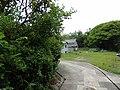 佐久島 (愛知県西尾市 佐久島) - panoramio.jpg