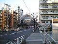 八幡通り - panoramio - kcomiida (9).jpg
