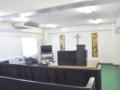 刑事施設内の教誨室(キリスト教).png